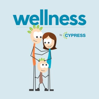 wellness_featured