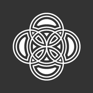 Wahaka Logo
